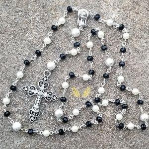 Classy Rosary